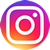 lfi-icon instagram 50