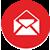 lfi-icon mail 50