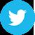 lfi-icon twitter 50