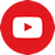 lfi-icon youtube 50