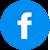 lfi-icon facebook 50
