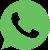 lfi-icon whatsapp 50